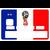 Sticker-cb-k7-COUPE_DU_MONDE_RUSSIE_2018-the-little-boutique-nice-1