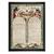 impression-sur-toile-Déclaration-droits-de-homme-citoyen-1793-caisse -ameriacaine-the-little-boutique