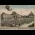 paris008-volenmongolfiere-expouniverselle-70cmx50cm