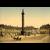 paris006-la-colonne-vendome-70cmx50cm