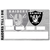 sticker-cb-oakland-raiders-deco-idees-the-little-sticker
