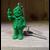 the-little-boutique-ottmar-horl-porte-clef-nain-doigt-honneur-vert