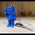 the-little-boutique-ottmar-horl-porte-clef-nain-doigt-honneur-bleu