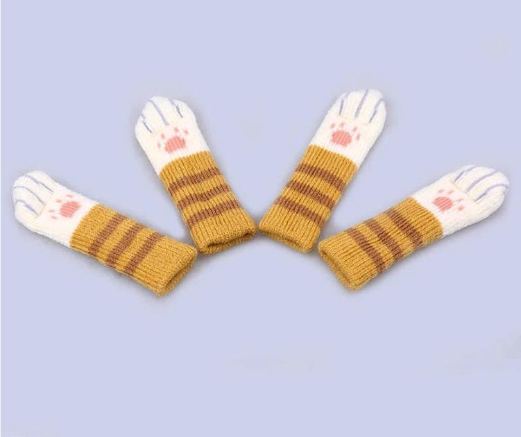 manchon-anti-derapant-patte-de-chat-the-little-boutique6