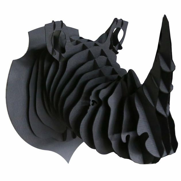 victor-le-rhinoceros-animatomy-the-little-boutique