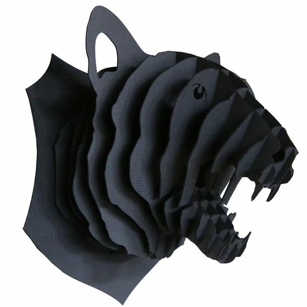 panthere-noire-animatomy-the-little-boutique