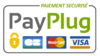 Payplug-the-little-boutique