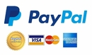 paypal-the-little-boutique
