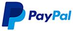 VPN-PayPal