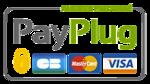 Payplug-logo_opt