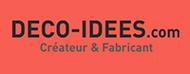 pm logo DECO-IDEES 2018