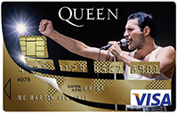 PM Sticker-cb-QUEEN-FREDDIE-MERCURY-the-little-sticker-1