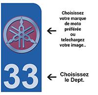 pm-sticker-pour-plaque-immatriculation-moto-numerO-departement