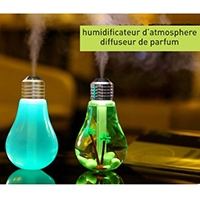 PM-humidificateur-atmosphere-diffuseur-de-parfum-ampoule-2
