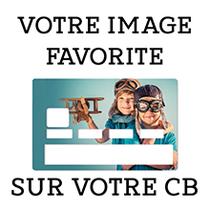 PM FR-sticker-personnalisé-pour-carte-bancaire