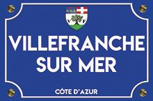 PM villefranche-sur-mer-plaque-de-rue