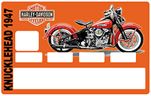 PM-sticker-cb-HARLEY_DAVIDSON_KNUCKLEHEAD_1947_THE_LITTLEBOUTIQUE