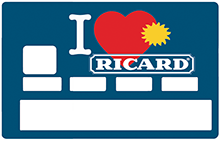 PM-sticker-cb-I-LOVE-RICARD-2-the-little-boutique