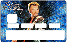PM-sticker-carte-bancaire-the-little-boutique-johnny-halliday