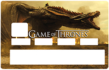 PM-sticker-cb-GAMES-OF-THRONES-deco-idees-the-little-boutique-nice