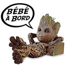 PM sticker-bébé-à-bord-baby-groot-the-little-boutique