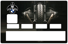 pm sticker-cb-bmw_THE_LITTLEBOUTIQUE