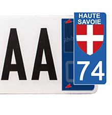 PM-sticker-plaque-immatriculation-garanti-1-an-the-little-sticker copie