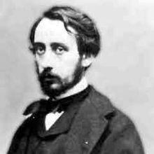 Edgar_Degas_the-little-boutique