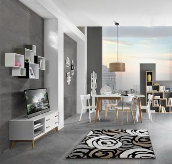 the_little_boutique_tomasucci_MEUBLE_TV_KYRA-5