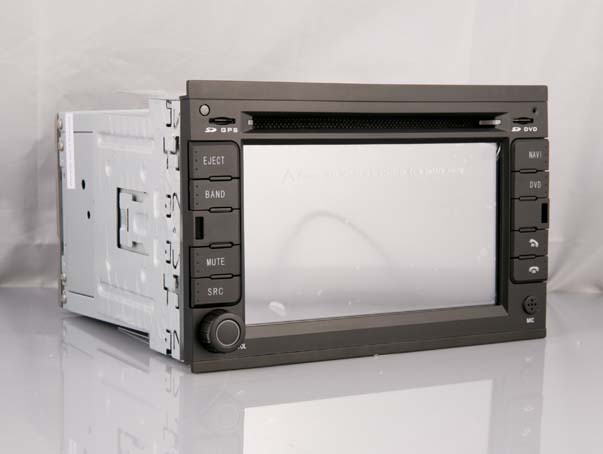 poste citroen c2 c3 autoradio gps dvd usb citroen bluetooth streaming audio autoradios. Black Bedroom Furniture Sets. Home Design Ideas