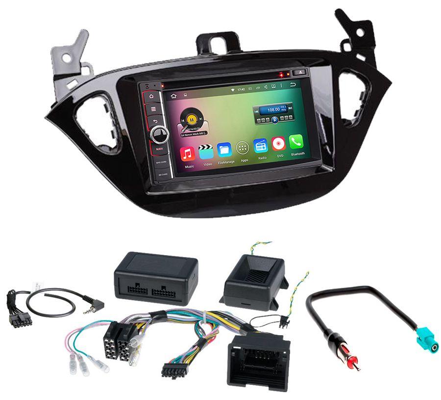 Android GPS branchement Jennifer hageney datant