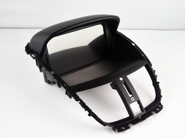 poste gps peugeot 207 autoradio android peugeot mains libres usb dvd autoradios. Black Bedroom Furniture Sets. Home Design Ideas