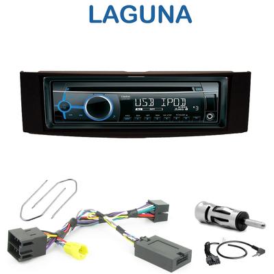 1DIN-laguna2