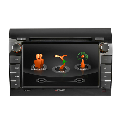 PB00135191 additionally Poste Gps Fiat Ducato Nc3711d likewise Index together with Eseries Nokia E90  municator Big Screen And Lots Of Functions furthermore Magic 8 Ball. on gps navigation for iphone 5