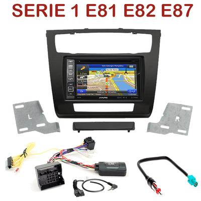 GPS-BMW-serie1-e81