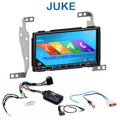 GPS-Juke2010