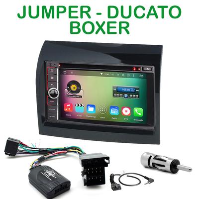 2DIN-Jumper-Ducato-Boxer2011