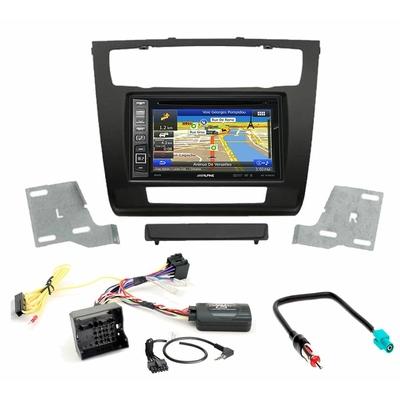 GPS-BMW-serie1-e81_resultat