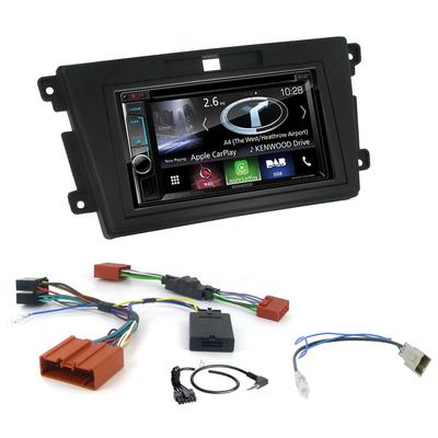 GPS-cx7