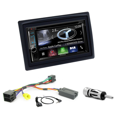 GPS-megane2