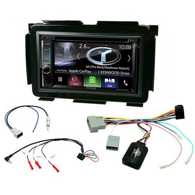 GPS-HRV2012