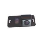 Caméra de recul BMW