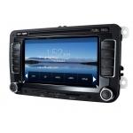 Autoradio GPS Seat Altea, Leon, Toledo, Alhambra & Altea XL ? Ecran 6,5?