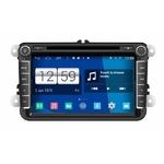 Autoradio Android WIFI GPS Waze Andorid Skoda Octavia, Fabia, Rapid et Roomster ? Ecran 8?