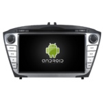 Autoradio GPS Android Hyundai IX35 depuis 2014