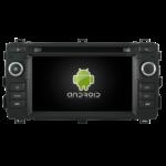 Autoradio Android GPS Waze Toyota Auris depuis 2013