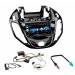 Autoradio 2-DIN Alpine Ford B-Max depuis 2012 - CDE-W296BT, IVE-W560BT ou ILX-F903D AU CHOIX