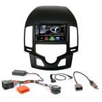Autoradio Navigation CarPlay et Android Auto DNX5180BTS, DNX451RVS ou DNX8180DABS Hyundai i30 de 2007 à 2012