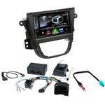 Autoradio Navigation CarPlay et Android Auto DNX5170BTS, DNX450TR ou DNX8170DABS Opel Mokka