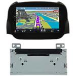 Autoradio Android 8.1 WIFI GPS Ford EcoSport de 2014 à 2O18